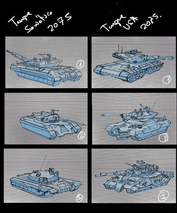 #JUEGOS #ROL #CROWDFUNDING - Walküre es un juego de rol de ciencia ficción transhumanista, realista y duro, que parte de una elaborada historia contrafactual desarrollada a partir de un desenlace alternativo, pero plausible, de la Segunda Guerra Mundial. tanque tank +info http://www.walkure.es Crowdfunding verkami      http://www.verkami.com/projects/7119-walkure-el-juego-de-rol