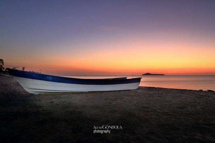 playa farallon panama