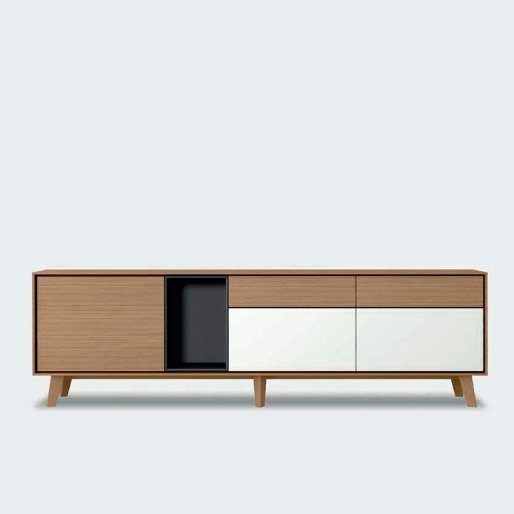 Meer dan 1000 idee n over rustieke bank op pinterest hout meubels luie jongen stoel en - Treku meubels ...
