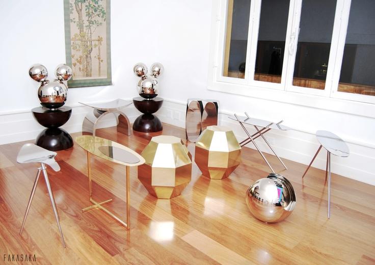 FA23 side table
