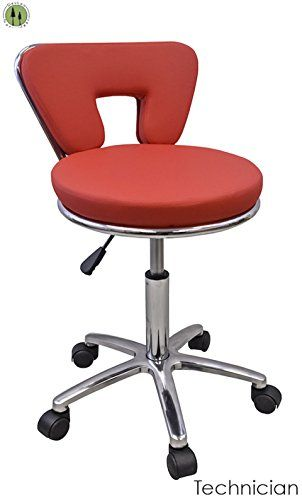 Cheap Red Hydraulic Tattoo Salon Rolling Stool Massage Spa Swivel W/ Backrest Support https://bestofficedeskchairsreviews.info/cheap-red-hydraulic-tattoo-salon-rolling-stool-massage-spa-swivel-w-backrest-support/