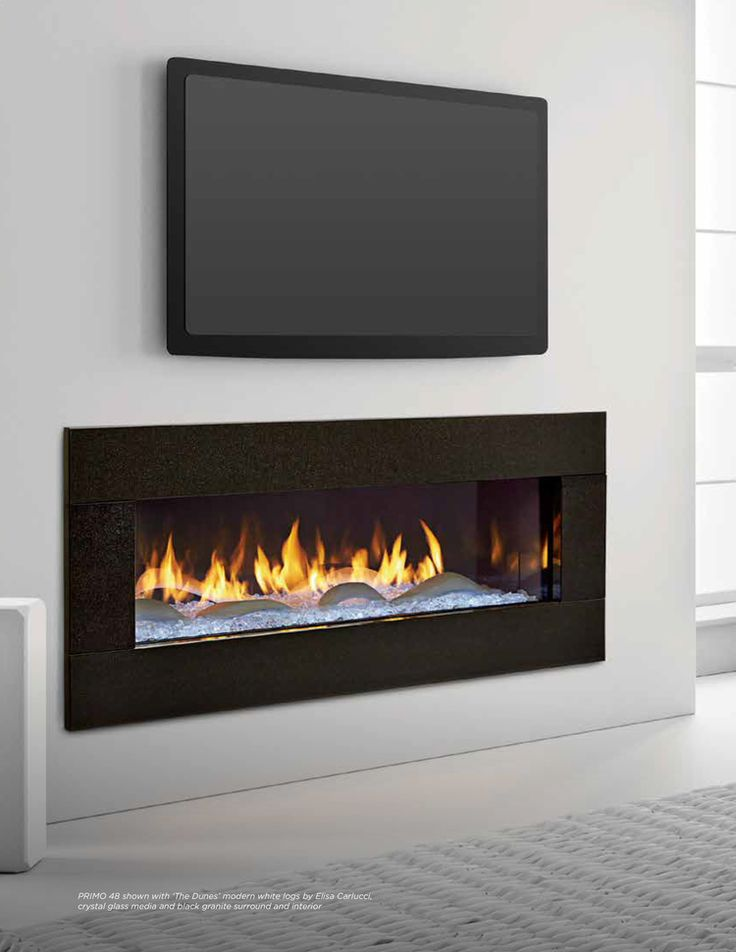 54 best fireplaces by hearth and home technologies images for Modern fireplace gas