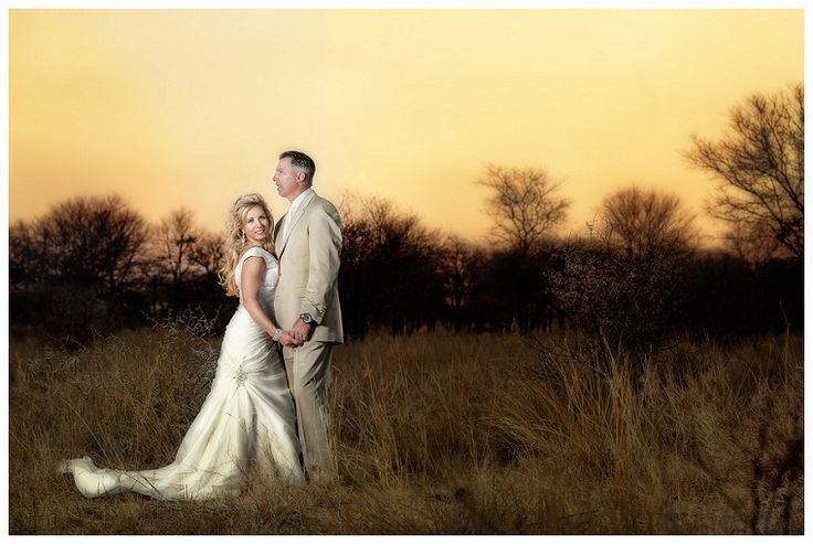 New post (Bush wedding preview) has been published on Warren James – Wedding Photographers Gauteng. View the post by clicking here: http://bit.ly/1a7XKbU
