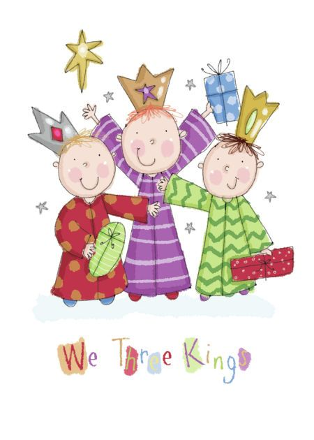 Helen Poole - We Three Kings.jpg