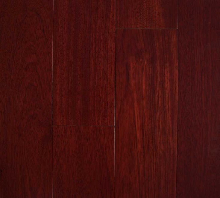 Cherry Hardwood Flooring Reviews | / Hardwood Flooring / Tropical Exotic Wood Floors / Brazilian Cherry ...