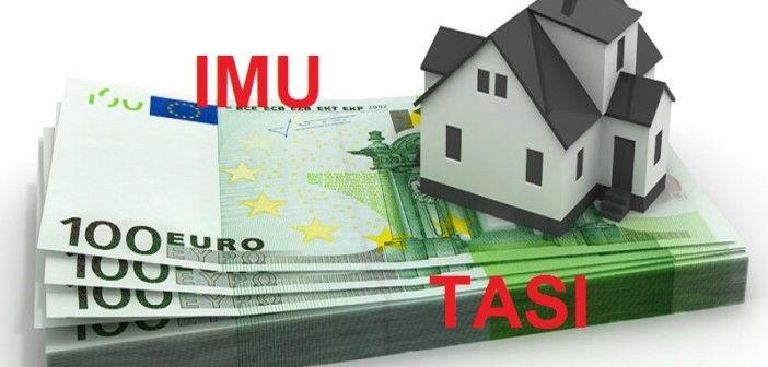 Legge di Stabilità 2016 novità per IMU e TASI