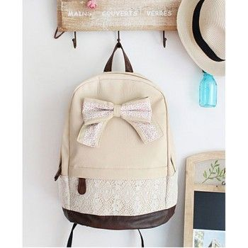 25  best ideas about School bags online shopping on Pinterest ...