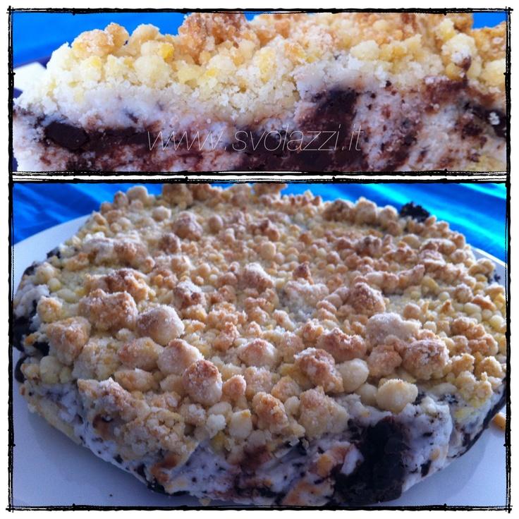 http://www.svolazzi.it/2012/09/torta-di-ricotta-e-cioccolato-di.html