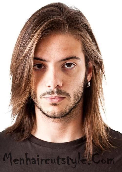 Guys Long Hairstyles cool long hairstyles for guys 2014 Best 25 Mens Long Haircuts Ideas On Pinterest Men Long Hair Mans Hairstyle And Long Hair Guys