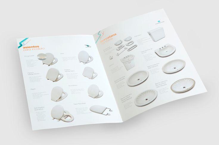 Catálogo | Pringles