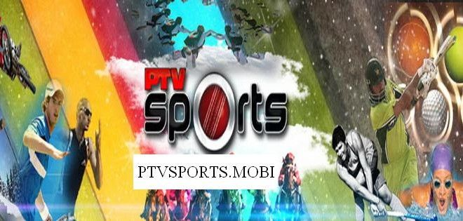 Fancystreams.com/PTV Sports Live – PTV Sports 2