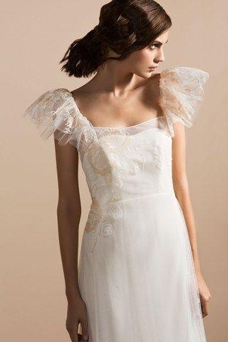 Churchgate Porter Wedding Dress Sale June 2014 (BridesMagazine.co.uk) (BridesMagazine.co.uk) http://www.bridesmagazine.co.uk/planning/general/discounts--offers/2014/churchgate-porter-wedding-dress-sale-june-2014