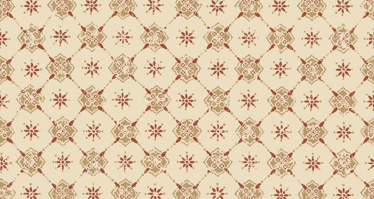 043-01 – Duro tapet – din inspiration för tapeter i hemmet