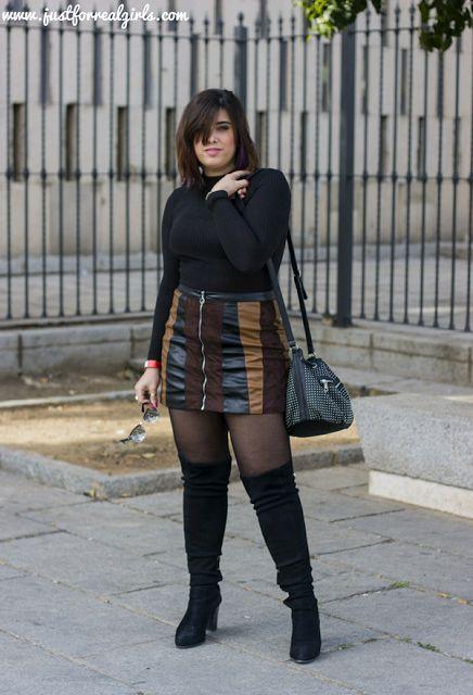 botas camperas mujer sin tacon