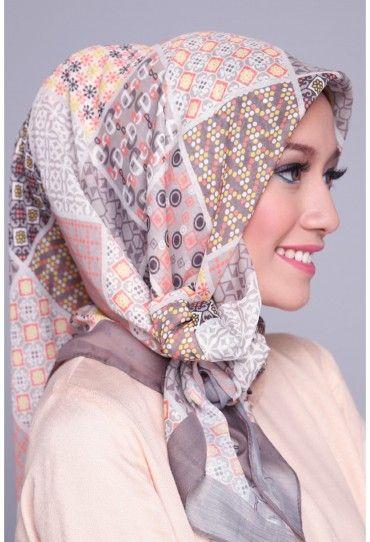 Nice Jilbab