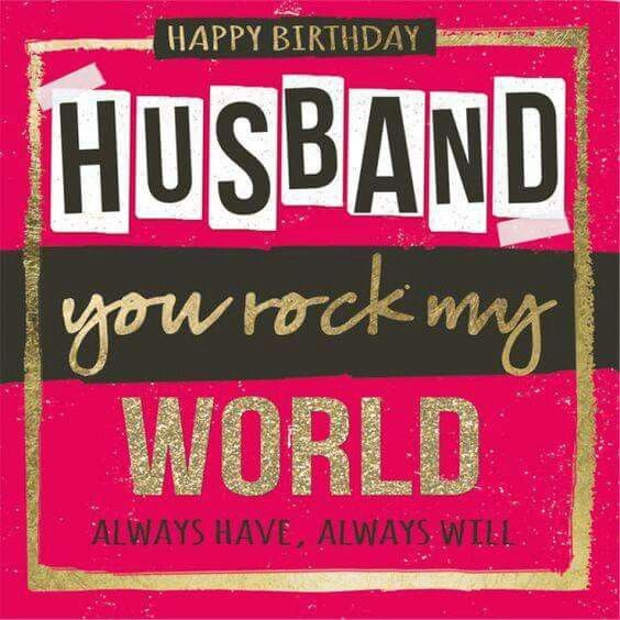 The 707 Best Happy Birthday Card Shop Images On Pinterest