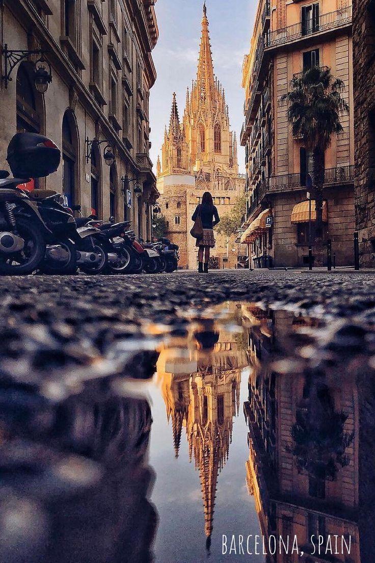Küchenbar design-viertel barcelona spain   city u place in   pinterest  barcelona