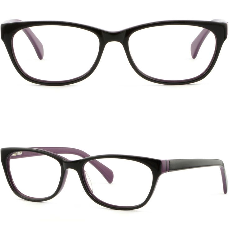 641.0+ best Eyeglasses Frame images by Lugao Optical on Pinterest ...