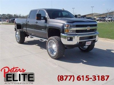 crew cab at peters chevrolet chrysler jeep dodge ram in longview tx. Cars Review. Best American Auto & Cars Review