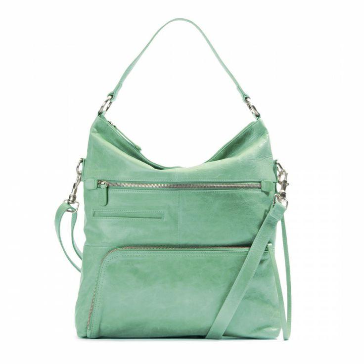 26 best Bags Galore images on Pinterest | Hobo bags, Hobo handbags ...