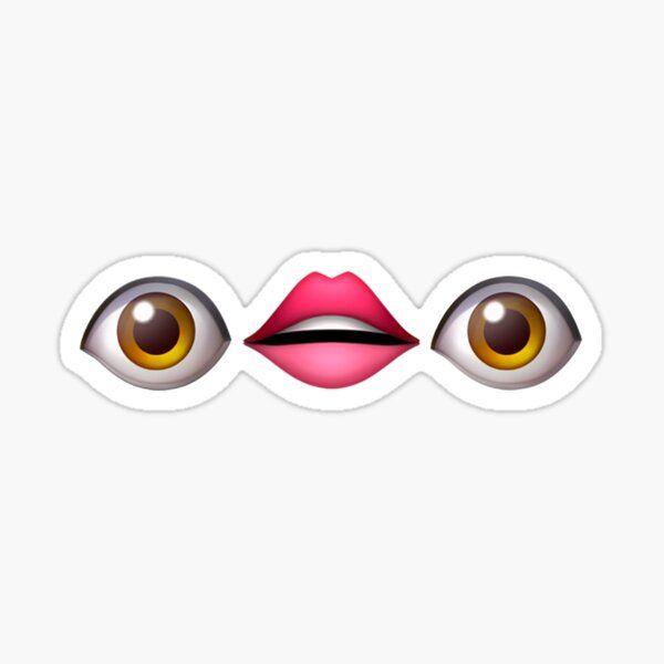 Tiktok Gifts & Merchandise in 2020 | Emoji stickers, Weird ...