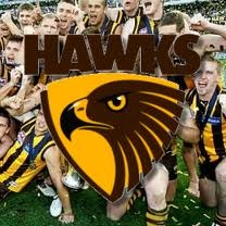 hawthorne hawks - Google Search
