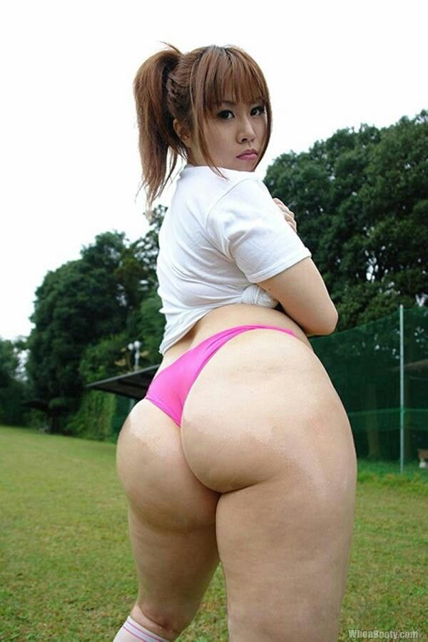 Japan thick women nude — photo 10