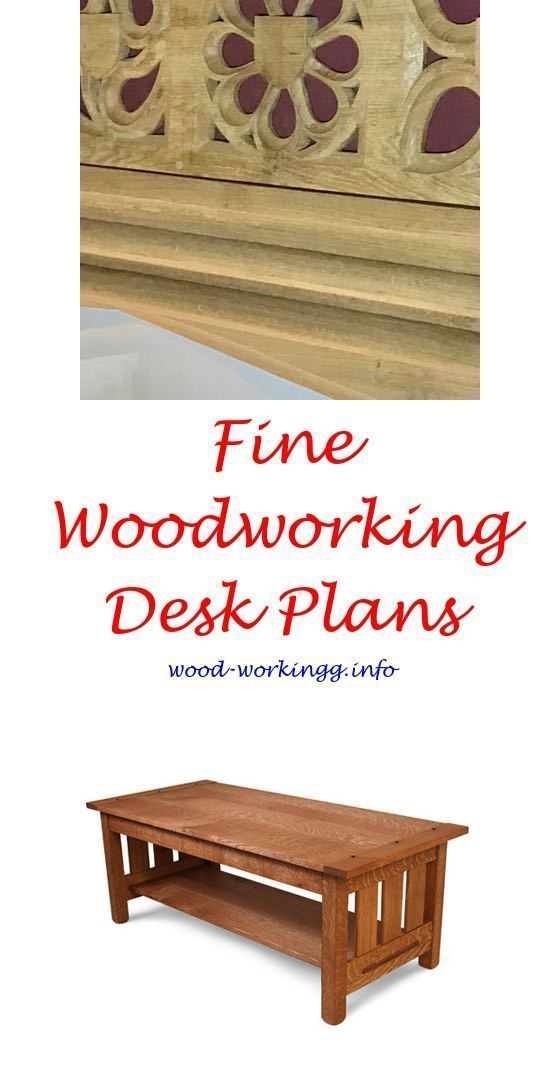 Woodworking Plans Book Over The Bed Bookshelf For Dorm Woodworking