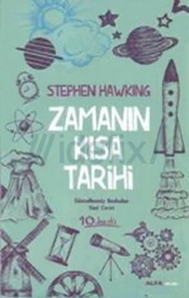 zamanin-kisa-tarihi-stephen-hawking