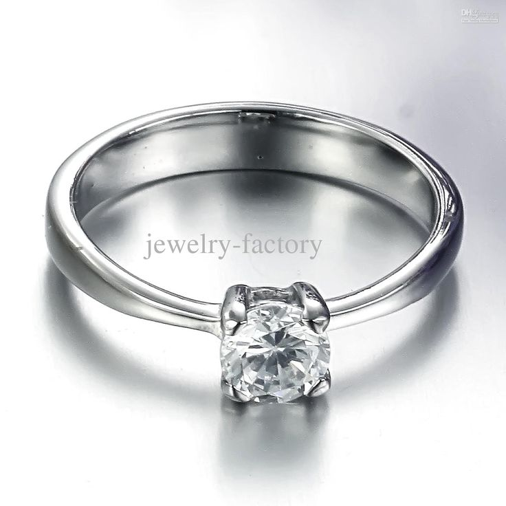 Popular Wholesale Diamond Ringsdiamond Wedding Bands For Women Wholesale