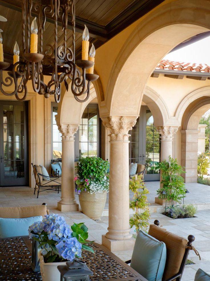 Oatman Architects: Residential