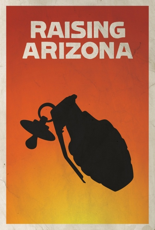 17 Best images about Raising Arizona on Pinterest | The ... Raising Arizona