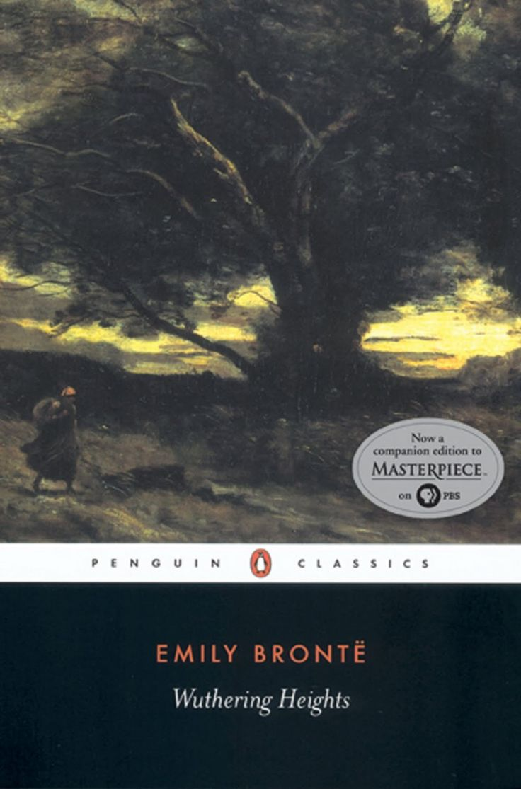 Buy A Discounted Paperback Of Wuthering Heights Online From Australia's  Leading Online Bookstore