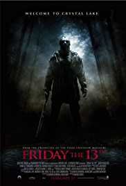 Friday the 13th 2009 Free Movie Download Mp4 HD Bluray from hdmoviessite. Get latest 2017 hollywood movies from safe server