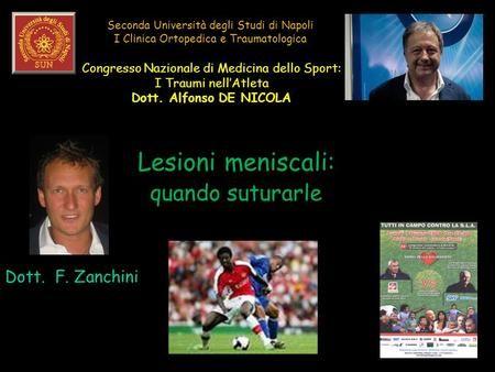 Congresso Nazionale di Medicina dello Sport: