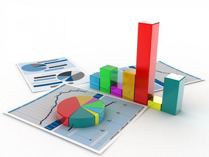Det er afgørende for din organisation at bruge dit markedsførings budget klogt. Det betyder, at dine penge skal være rettet mod den rigtige målgruppe, for at sikre, at de penge der bliver brugt konverterer sig selv til besøgende, forbrugere og seere. Analyser vil hjælpe dig med at opnå dette.
