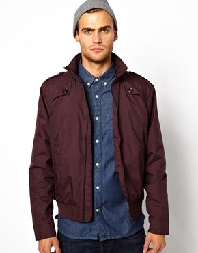 Selected London Jacket $117.78