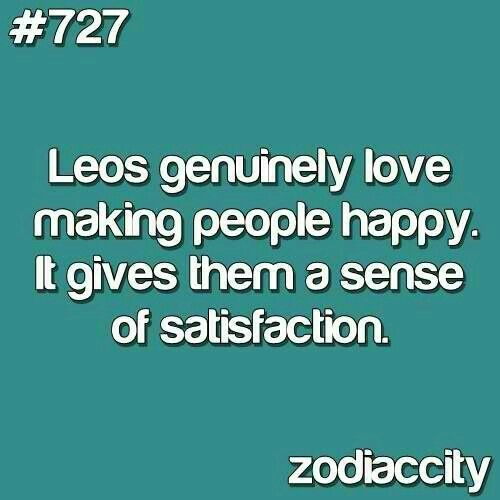 Perfect Fit T Shirt Wherever You Find Love It Feels Like: 32 Best Leo Sign Quotes & More Images On Pinterest
