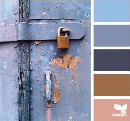 locked tones