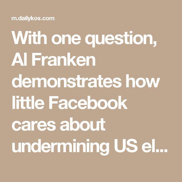 Best Al Franken Ideas On Pinterest What Is Oligarchy - Al franken draws us map