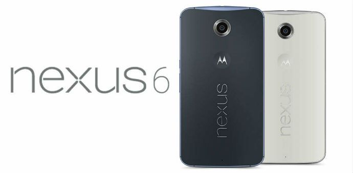 US Carrier Sprint lists Android 5.1 update for Nexus 6 as beginning today.  The launch of Android 5.1 has of course all Nexus users scrambling to find out when their phone or tablet will be updated. Google has already made factory images available for the Nexus 5, 7 (2012) Wi-Fi and 10, but the most recent Nexus devices the Nexus 6 and 9 are obviously the most hotly anticipated. [READ MORE HERE]