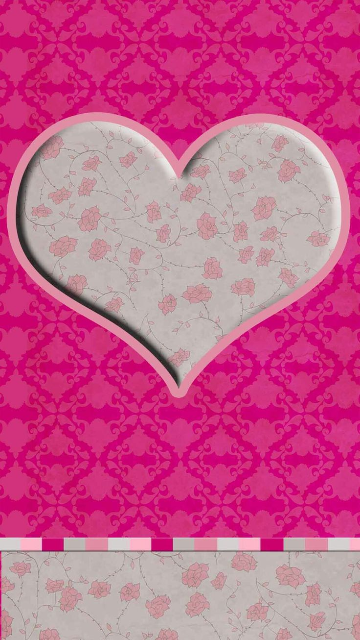 Must see Wallpaper Hello Kitty Heart - a87466524efca7895c2d6c7714edd8af--heart-wallpaper-wallpaper-iphone  2018_55426.jpg