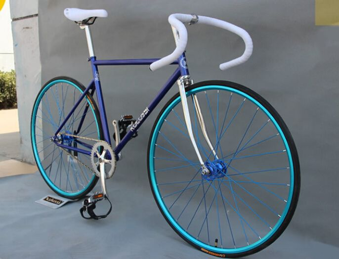1240 Best Bikes Images On Pinterest Cycling Biking And Sports
