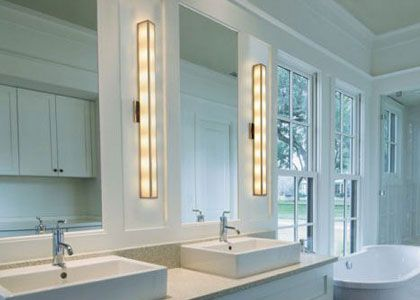 Bathroom Lighting Best For Makeup bathroom makeup lighting fixtures - mugeek vidalondon