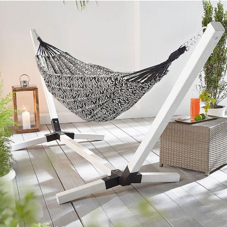l dt ein um die seele im garten zur sommerzeit mal so richtig baumeln zu lassen l sst sich. Black Bedroom Furniture Sets. Home Design Ideas