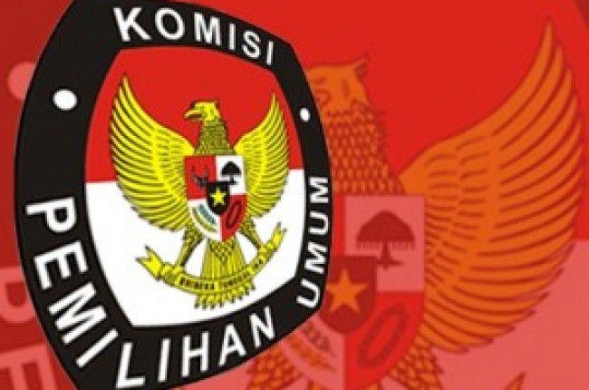 Pencetakan Surat Suara DKI Jakarta Telah Rampung