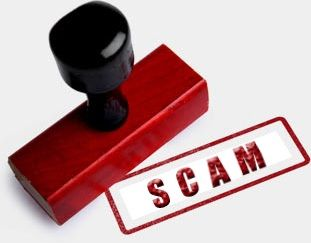 The GIM System is a SCAM!