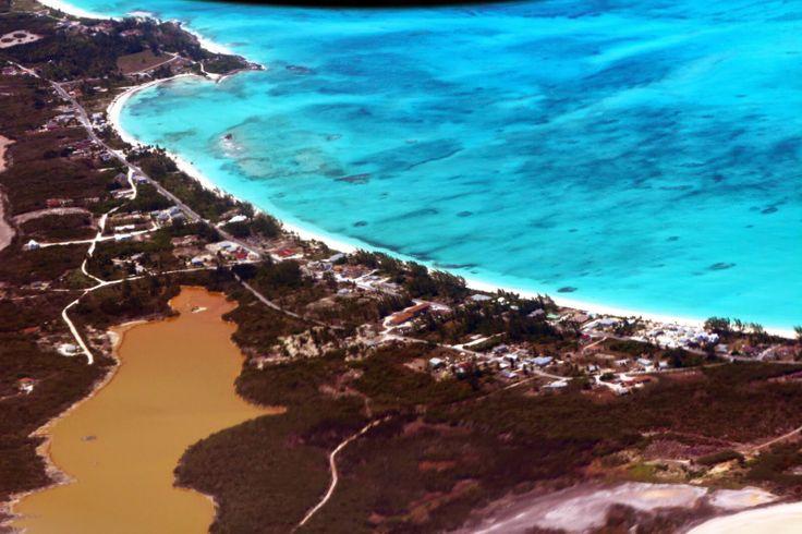 Bahamas coast 3