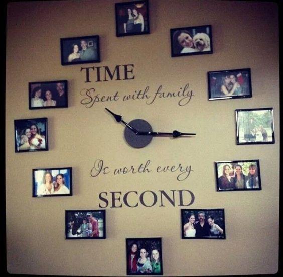 Love this idea! Diy Home decor ideas on a budget. : It's ALL about – – laluuzu.com/…