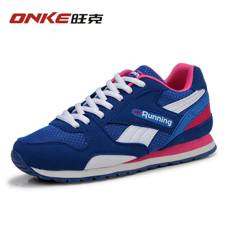 2016 women shoes mesh breathable women's running shoes sneakers zapatillas deportivas running mujer sapatilhas de mujer